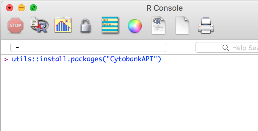R_console_CytobankAPI_download.png