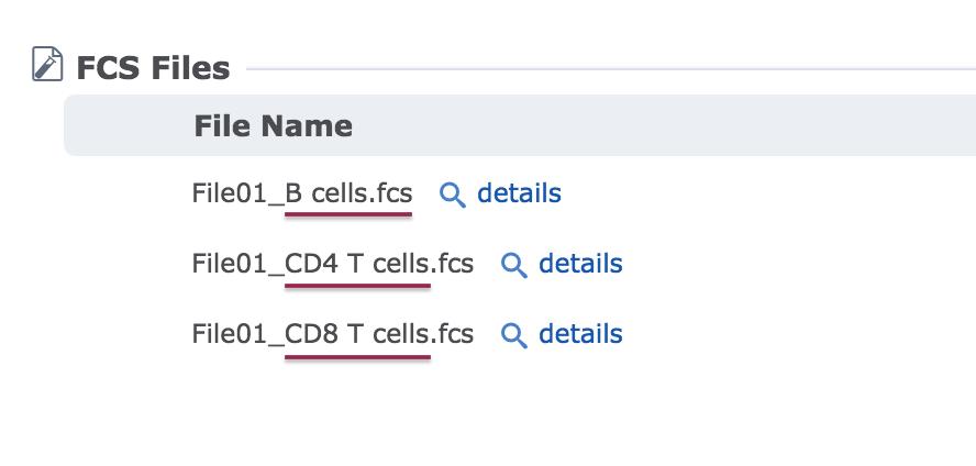 Export Spade Bubbles As Fcs Files Cytobank